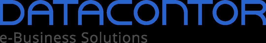 Datacontor
