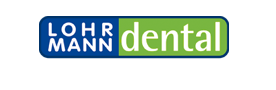 Lohrmann Dental